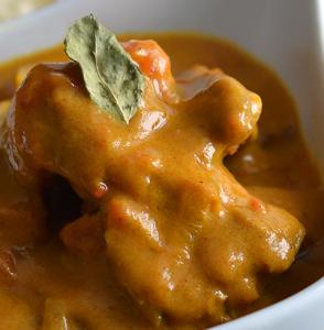-Boeuf Sauce Curry2