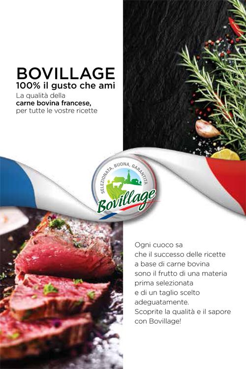 Ricettario100x1502016-1