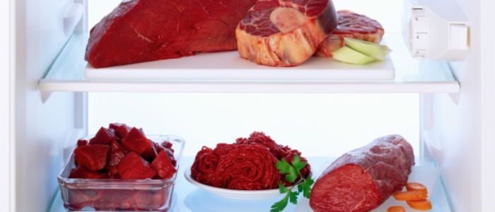 conservacao-carne