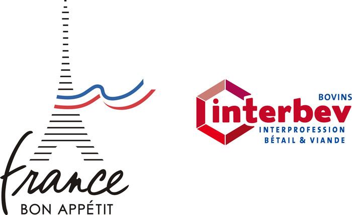 France-Bon-Apptit